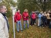 DnB NORD Vides glābšanas komanda viesojas Ugālē un Usmā