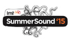 LMT Summer Sound 2015