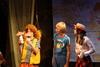 Театральная студия для детей от 3 до 10 лет!